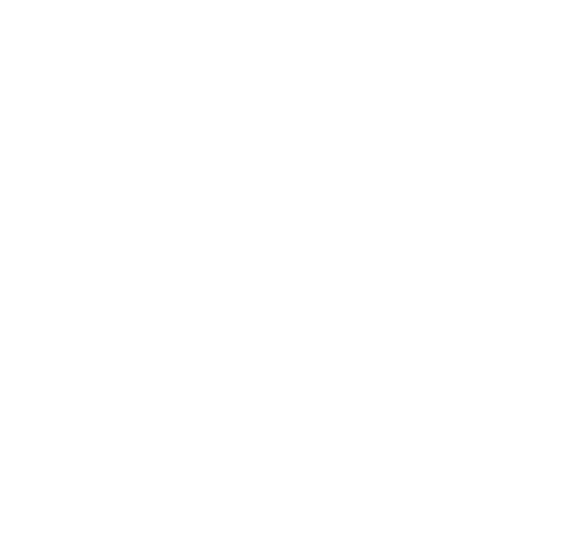 People running icon